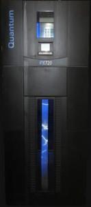 Quantum-PX720-Tape-Library