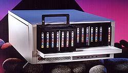 STK_9712_tape-drive