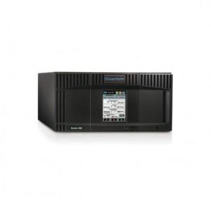 Quantum i500 tape library
