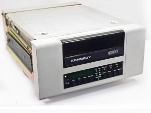 kennedy-9-track