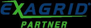ExaGrid_Reseller_Logo
