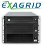 exagrid-product-photo
