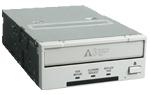 Sony SDX700 Tape Drive Service