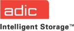 ADIC Tape Library Repair and Maintenance