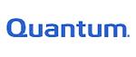 Quantum Tape Library Service and Repair