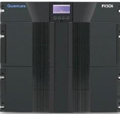Quantum PX506